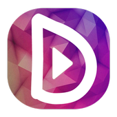 Top videos for Dubsmash 1.5 Android Latest Version Download