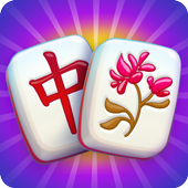 Mahjong City Tours: An Epic Journey and Quest  Latest Version Download