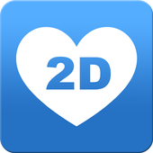 2Date Dating App, Love and matching Latest Version Download