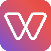 Woo - Free Dating App Latest Version Download