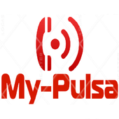 My-Pulsa  Latest Version Download
