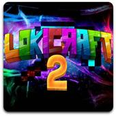 LokiCraft 2 lokicraft2 1.02 Latest Version Download