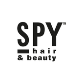 Spy Hair