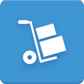 ParcelTrack - Package Tracker for Fedex, UPS, USPS 2.1.0 Android for Windows PC & Mac