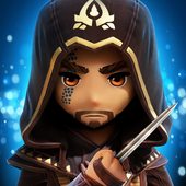 Assassin's Creed Rebellion  APK 2.4.1