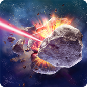Anno 2205: Asteroid Miner 1.0.0 Android Latest Version Download