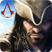 Assassin's Creed Pirates APK 2.9.1