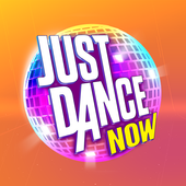 Just Dance Now Latest Version Download