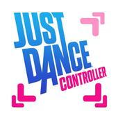 Just Dance Controller 6.1.1 Android for Windows PC & Mac