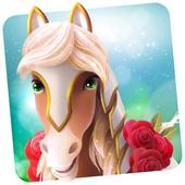 Horse Haven World Adventures  Latest Version Download