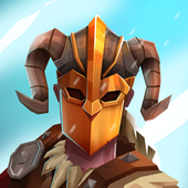 The Mighty Quest for Epic Loot APK 3.0.0