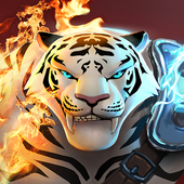 Might & Magic: Elemental Guardians  Latest Version Download