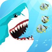 Blue Whale Attack - Evolution  APK 1.1