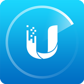 Ubiquiti Device Discovery Tool app in PC - Download for