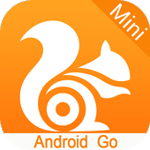 UC Browser Mini for Android Go Latest Version Download