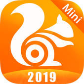 UC Browser Mini - Smooth 12.11.9.1201 Android for Windows PC & Mac