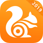 UC Browser - Fast Download in PC (Windows 7, 8 or 10)