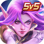Heroes Arena 2.2.39 Android for Windows PC & Mac