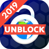 Proxynel Unblock Websites Free VPN Proxy Browser 2.20 Android Latest Version Download
