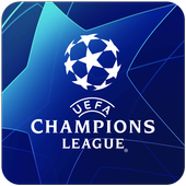 UEFA Champions League 2.50.6 Android for Windows PC & Mac