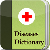 Disorder & Diseases Dictionary in PC (Windows 7, 8 or 10)
