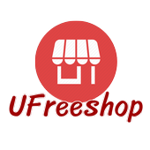 ufreeshop  Latest Version Download