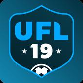 UFL APK 4.2.5