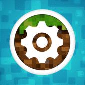 minecraft download windows 7 ultimate