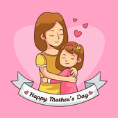 Download Mother Day Video Status 2019 1.0 APK File for Android