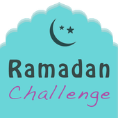 Ramadan Challenge  Latest Version Download