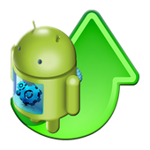 Download Update Software 17.7 APK File for Android