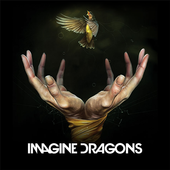 Download Imagine Dragons 1.7.1 APK File for Android