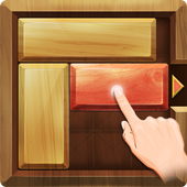 Unblock Red Wood Latest Version Download