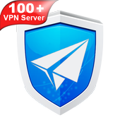 Free Unlimited VPN Proxy Server - Private Browsing APK