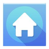 Torque Launcher 10.0 Latest Version Download