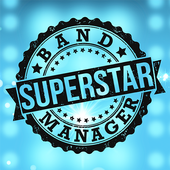 Superstar Band Manager Latest Version Download