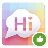 SayHi Chat, Love, Meet, Dating Latest Version Download