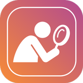 Who viewed my instagram: interactors and visitors app in PC