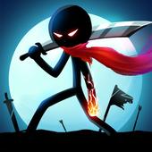 Stickman Ghost Ninja Warrior: Action Game Offline APK 3.0