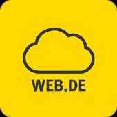 Download WEB.DE Online-Speicher 4.10.2 APK File for Android