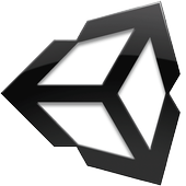 Unity Remote 5 2.0 Android for Windows PC & Mac