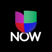 Univision NOW - TV en vivo y on demand en español 9.0604 Android for Windows PC & Mac