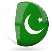 Download Pakistan VPN Free VPN Proxy & Wi-Fi Security 7.1.2t APK File for Android