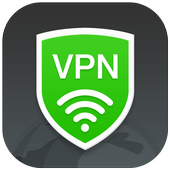 VPN Free Internet Access & IP Address Changer app in PC - Download
