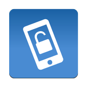 Unlock Samsung Fast & Secure 2.5 Latest Version Download