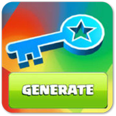 Unlimited Subway Keys Prank APK v1.0 (479)