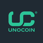 Unocoin Bitcoin Wallet India Latest Version Download