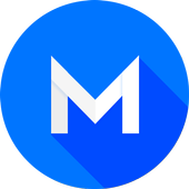 M Launcher -Marshmallow 6.0 1.5.0 Android Latest Version Download