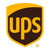 UPS Mobile  Latest Version Download