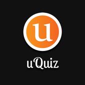 uQuiz For PC